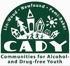 cady logo copy