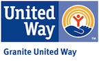 granite-united-way copy