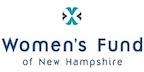 wfnh-logo