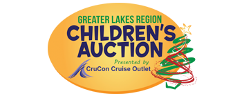 Children's Auction
